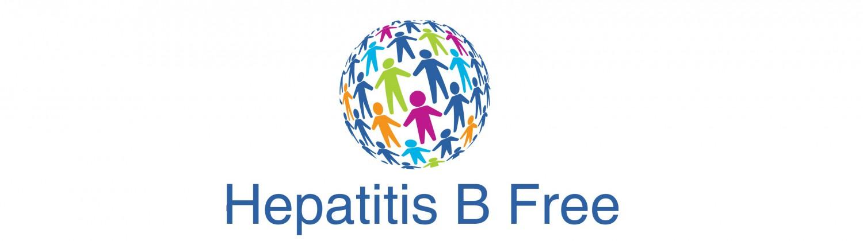 Hepatitis B Free