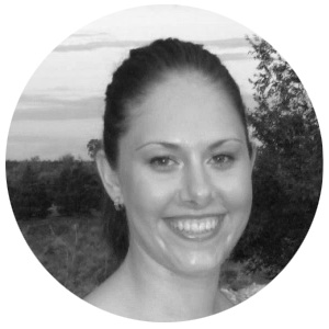 Melissa Kermeen